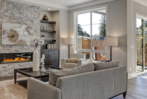 Ristrutturazione case | Usufruisci del bonus 110% per ristrutturare la tua casa, ci occupiamo anche di progettazione e consulenza.