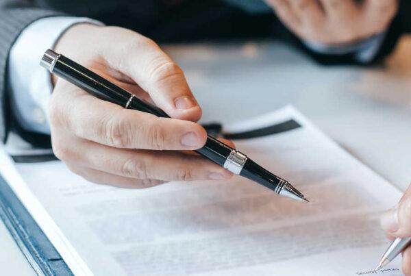 Decreto Rilancio e Superbonus 110%: entrano ufficialmente in vigore dall'1 luglio 2020 le nuove detrazioni fiscali per ristrutturare la tua casa.
