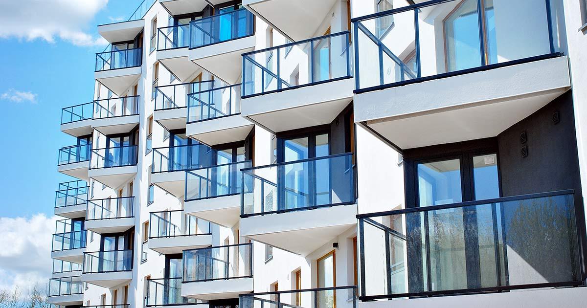 Bonus 110% per condomini | Scopri i passaggi da seguire per permettere ai condomini di usufruire del Bonus 110%. Ristruttura la tua casa.